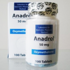 anapolon naspharma